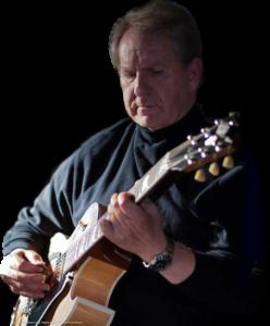 Mike Christiansen