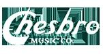 Chesbro Music